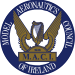 Model Aeronautics Council of Ireland